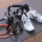 高齢者シニアの慢性腰痛に筋トレ